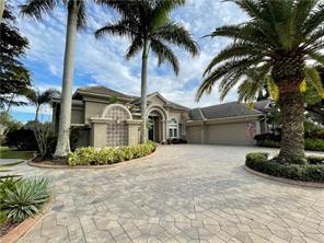 28489 Chianti TER Property Photo - BONITA SPRINGS, FL real estate listing