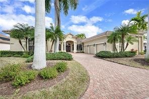 28531 Raffini LN Property Photo - BONITA SPRINGS, FL real estate listing