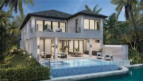 16647 Isola Bella LN Property Photo - NAPLES, FL real estate listing