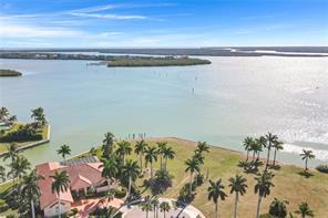 991 Scott DR Property Photo - MARCO ISLAND, FL real estate listing