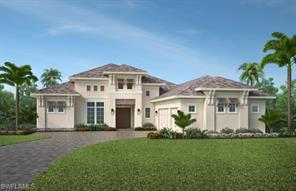 12475 Twineagles BLVD Property Photo - NAPLES, FL real estate listing