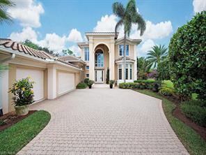 539 Eagle Creek DR Property Photo - NAPLES, FL real estate listing