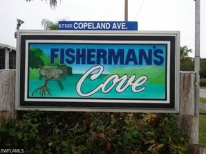 675 Copeland AVE S #33 Property Photo - EVERGLADES CITY, FL real estate listing