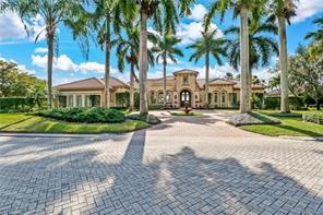 28830 Blaisdell DR Property Photo - NAPLES, FL real estate listing