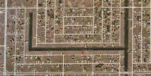 331 NE 25th ST Property Photo - CAPE CORAL, FL real estate listing