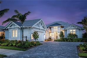 3316 Kumamoto LN Property Photo - NAPLES, FL real estate listing