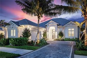 3312 Kumamoto LN Property Photo - NAPLES, FL real estate listing