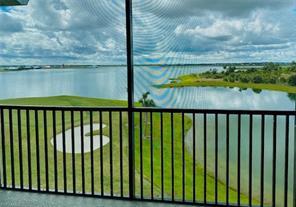 43000 Greenway BLVD #145 Property Photo - Babcock Ranch, FL real estate listing