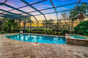12130 Wicklow LN Property Photo - NAPLES, FL real estate listing