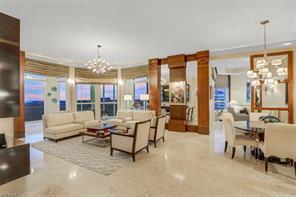 285 Grande WAY #PH-4 Property Photo - NAPLES, FL real estate listing