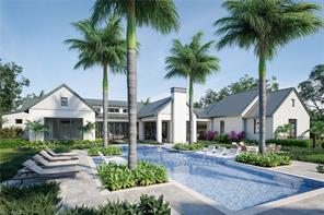362 Ridge DR Property Photo - NAPLES, FL real estate listing