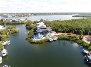 195 Bayfront DR Property Photo - BONITA SPRINGS, FL real estate listing