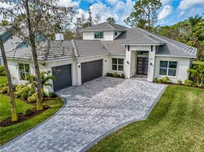 5861 Cypress Hollow WAY Property Photo - NAPLES, FL real estate listing