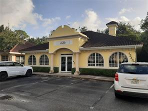 12438 Brantley Commons CT Property Photo - FORT MYERS, FL real estate listing