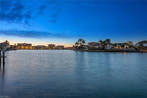 3139 Leeward LN Property Photo - NAPLES, FL real estate listing
