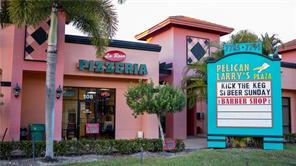 7785 DAVIS BLVD #108 Property Photo - NAPLES, FL real estate listing