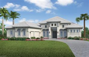 12487 Twineagles BLVD Property Photo - NAPLES, FL real estate listing
