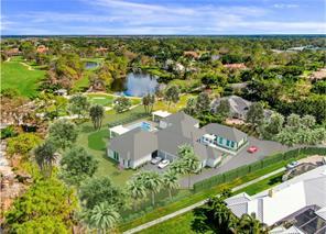 34119 Real Estate Listings Main Image