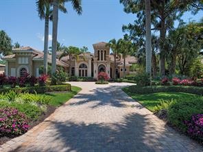 14908 Celle WAY Property Photo - NAPLES, FL real estate listing