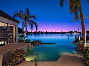 944 Spyglass LN Property Photo - NAPLES, FL real estate listing