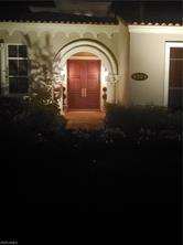 8593 Bellagio Dr Property Photo