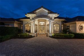 11534 Aerie LN Property Photo - NAPLES, FL real estate listing