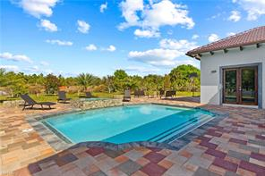 2811 2nd AVE SE Property Photo - NAPLES, FL real estate listing