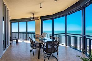 81 Seagate DR #1503 Property Photo - NAPLES, FL real estate listing