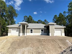 5204/5206 28th ST SW Property Photo - LEHIGH ACRES, FL real estate listing