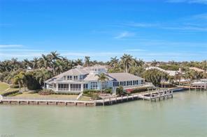 1031 Pettit CT Property Photo - MARCO ISLAND, FL real estate listing