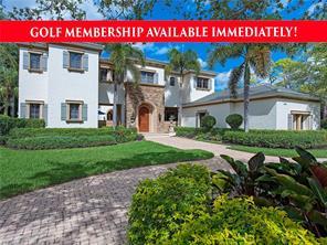 16045 Trebbio WAY Property Photo - NAPLES, FL real estate listing