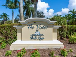 19465 Caladesi DR Property Photo - ESTERO, FL real estate listing