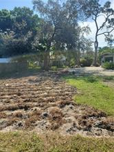 SEAGRAPE AVE AVE S Property Photo - OTHER, FL real estate listing