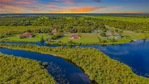 37401 Washington Loop RD Property Photo - PUNTA GORDA, FL real estate listing