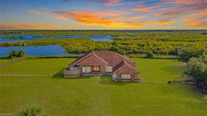 37461 Washington Loop RD Property Photo - PUNTA GORDA, FL real estate listing