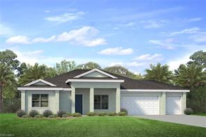 2712 14th AVE SE Property Photo - GOLDEN GATE, FL real estate listing