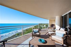 11125 Gulf Shore DR #705 Property Photo - NAPLES, FL real estate listing
