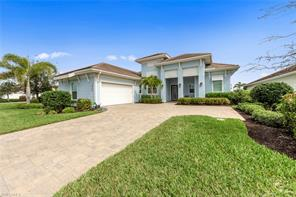 14784 Spinnaker WAY Property Photo - NAPLES, FL real estate listing