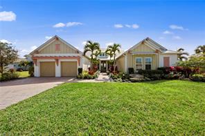 14820 Dockside LN Property Photo - NAPLES, FL real estate listing
