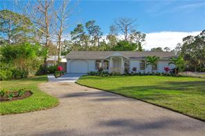 6250 Napa Woods WAY Property Photo - NAPLES, FL real estate listing