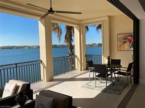 11061 Via Tuscany LN #202 Property Photo - MIROMAR LAKES, FL real estate listing