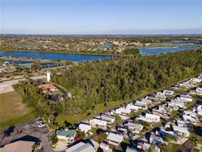 11840 Tamiami TRL E Property Photo - NAPLES, FL real estate listing