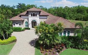 9635 Lipari CT Property Photo - NAPLES, FL real estate listing