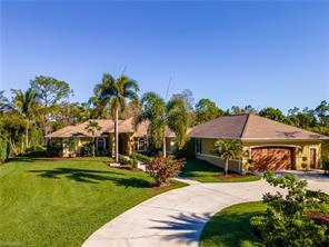 6311 Green BLVD Property Photo - NAPLES, FL real estate listing