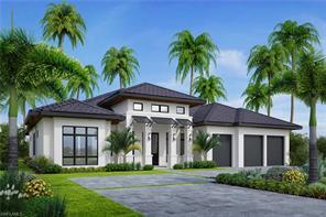 636 Portside DR Property Photo - NAPLES, FL real estate listing