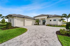 14231 Charthouse CIR Property Photo - NAPLES, FL real estate listing