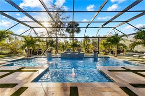 915 16th ST SE Property Photo - NAPLES, FL real estate listing