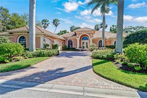 28499 Raffini LN Property Photo - BONITA SPRINGS, FL real estate listing