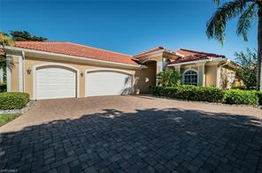 10060 Northridge Ct Property Photo - ESTERO, FL real estate listing