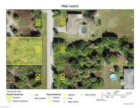 6159 Bennington ST Property Photo - ENGLEWOOD, FL real estate listing